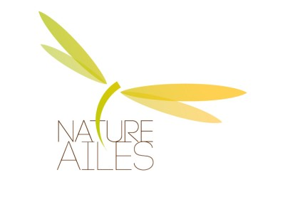NATURE'AILES
